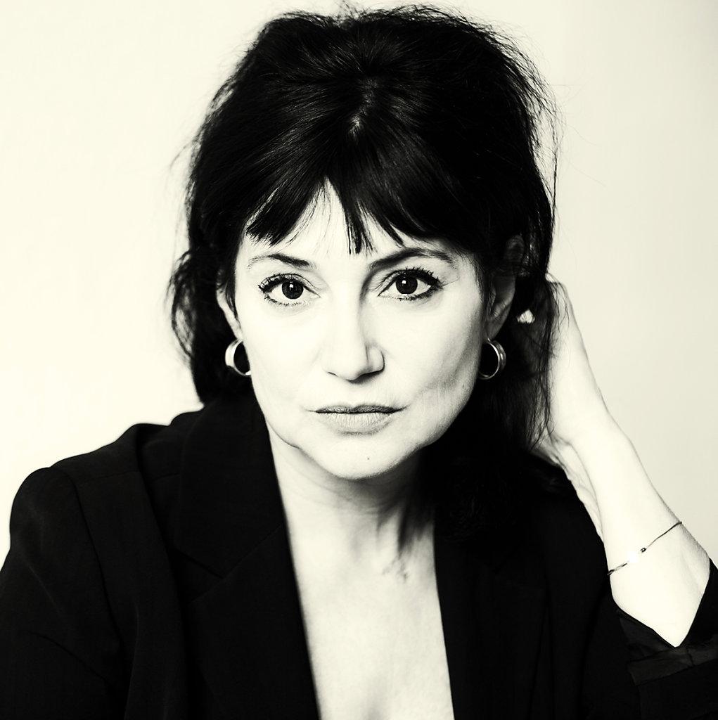Hanna Bardos-Feltoronyi