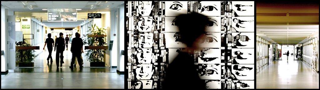 Couloirs-2.jpg