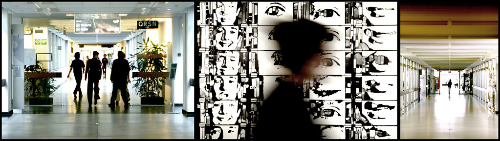 CouloirsW.jpg