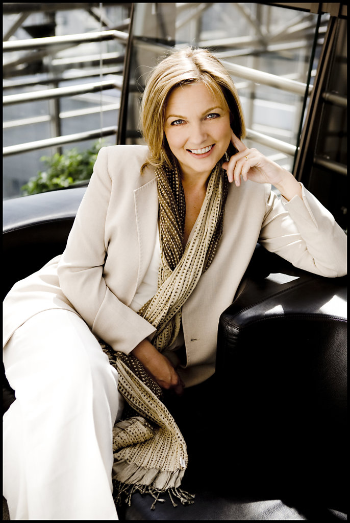Anne Delvaux