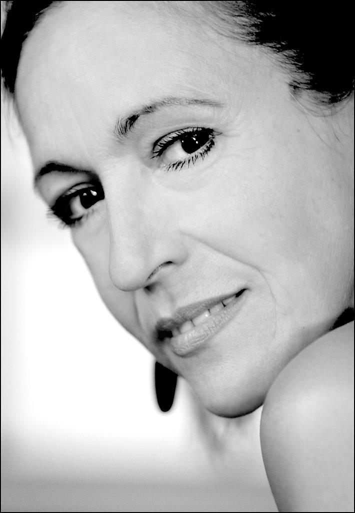 Rosalia Cuevas