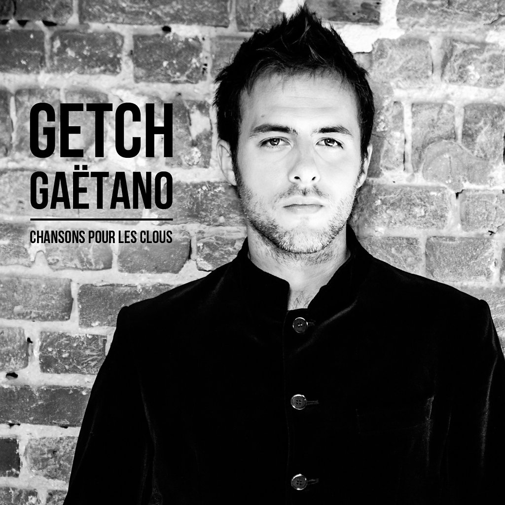 Getch Gaëtano